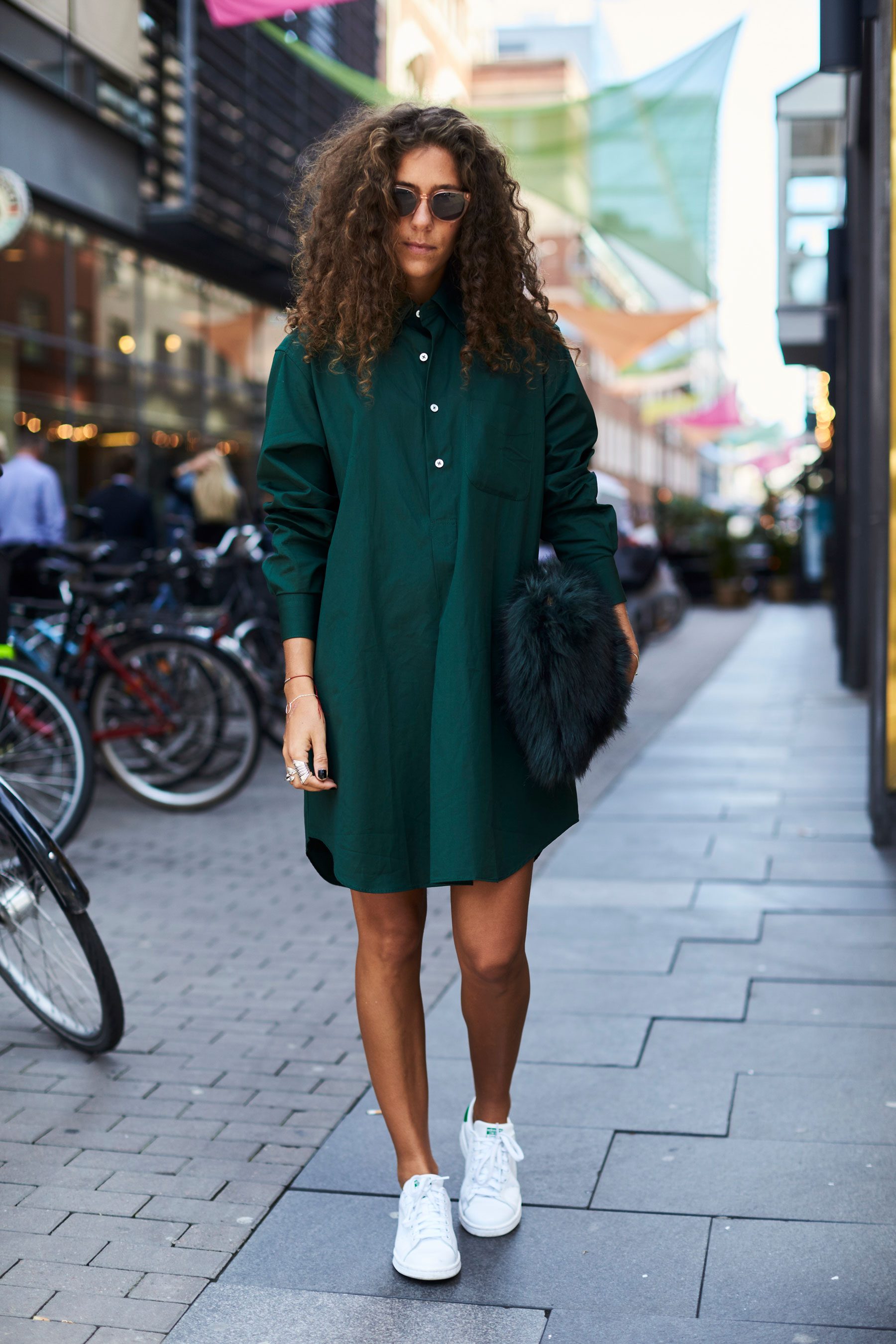 Oversized dress shirt fashion ASOS Online Shopping for the Latest Clothes Fashion